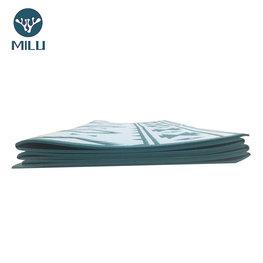新品可折叠瑜伽垫,杭州朗群家居